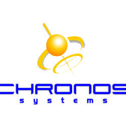 Chronos Systems Inc.