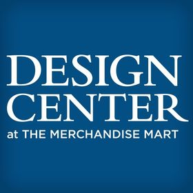 Design Center at the Mart