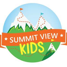 Summit View Kids
