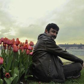 Mehmet Özgür Ersan