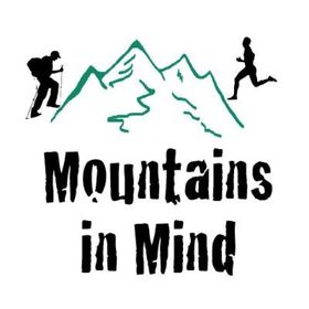 Mountains In Mind