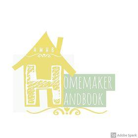 H4Homemaker