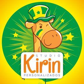 Studio Kirin