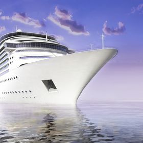 CruiseExperts Travel