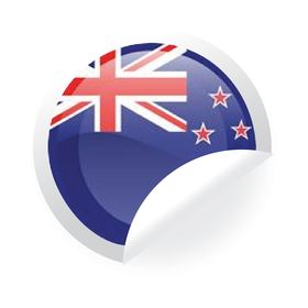 StickerDot - New Zealand's Printing Expertise