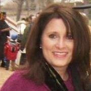 Karen Barnett Fouch
