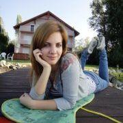 Gabriella Tell