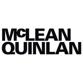 McLEAN QUINLAN