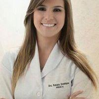 Renata Domingues