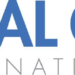 Total Group International Ltd