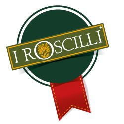 I Roscilli