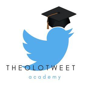 Theolotweet Academy