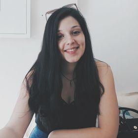 Daniela Deus