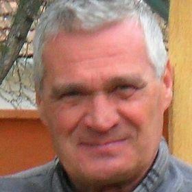 István Nagymihály