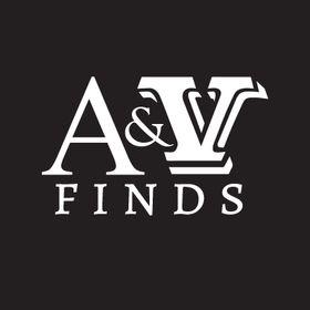 AVFinds