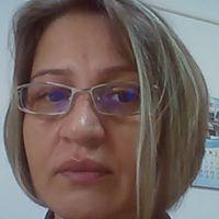 Gheorghe Elena-Hermina