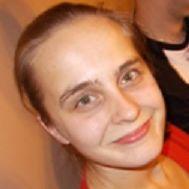 Monika Wojaczek
