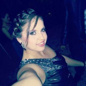 Lizy Flores