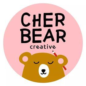 Cherbear Creative