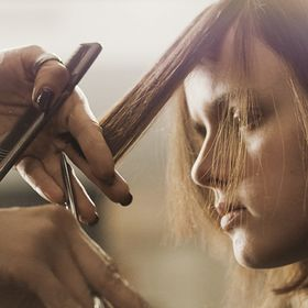 Rayna Hair Artistry
