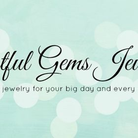 Lustful Gems Jewelry