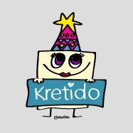 Kretido