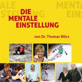 egoth Verlag