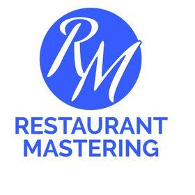 Restaurant Mastering