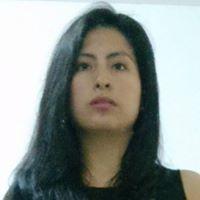 Gisela Veliz Pichiule