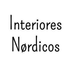 Interiores Nórdicos