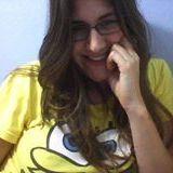 Jordana Fonseca