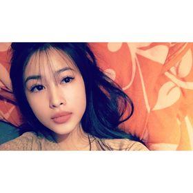 Tu Linh