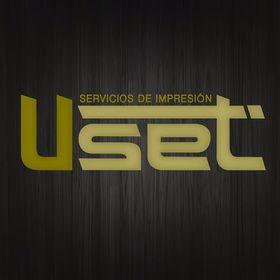 Jorge Utrerarar