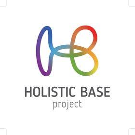 HBProject Progettosulbenessere