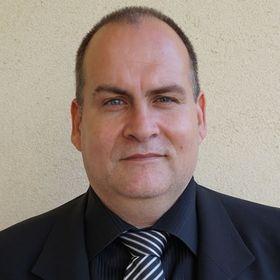 Koós Csaba
