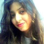 Tanya Sarkar