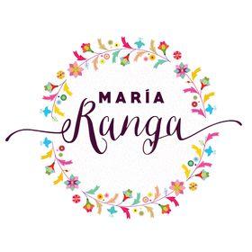 Maria Ranga