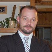 Markus Buder