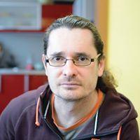 Radoslav Herda