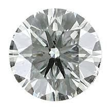 Diamantin