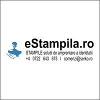Stampile Producator Gama Complexa