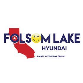 Folsom Lake Hyundai Folsomhyundai Profile Pinterest