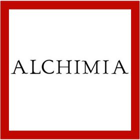 Alchimia contemporary jewellery school