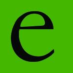 Elementolgie