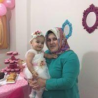 Elif Tuna