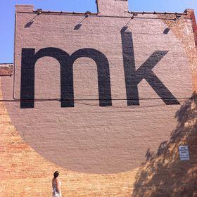 mk koenig