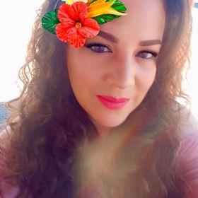 Kimberly Amado