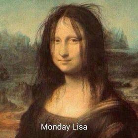 Mona D.