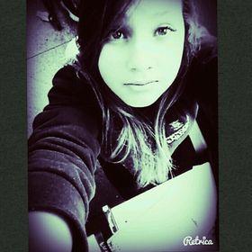 Vick ♥