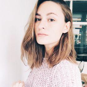 Irina Coffentropy